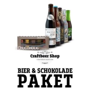 bier-schokolade-paket