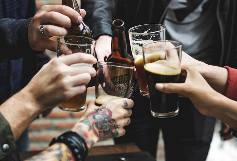 bier-selbst-brauen