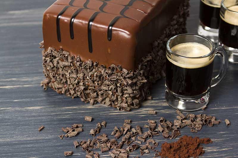 bier-und-schokolade-ausprobieren